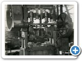 Machinery  Morison & Bearby Ltd  Newcastle  NSW  Australia_6834564842_o