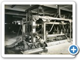 Machinery  Morison & Bearby Ltd  Newcastle  NSW  Australia_6980693585_o