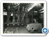 Machinery  Morison & Bearby Ltd  Newcastle  NSW  Australia_6980695663_o