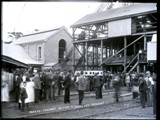 Dudley Pit disaster, Dudley, NSW, 21 March 1898